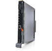 Dell FC-Pass-Through-Modul mit 8/4 Gbit/s