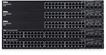 Dell Networking 6200 Series