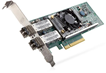 Networking-57810s-Dual-Port-10GbE-sfp-Side-NIC-Card
