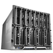 Blade modular PowerEdge M1000e