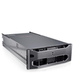 EqualLogic PS6510E ISCSI SAN