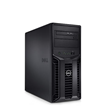 PowerEdge T110 II towerserver
