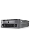 PowerEdge R910 Rack-Server