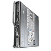 Servidor blade PowerEdge M820