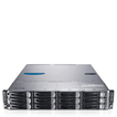 Servidor em rack PowerEdge C6100
