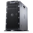 PowerEdge T420 Tower-Server