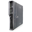 Servidor blade Dell PowerEdge M910