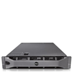 PowerEdge R715 Rack-Server