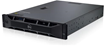 Dell PowerEdge R515 Rack Server