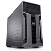 Dell PowerEdge T710 Tower Server