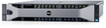Poweredge R730