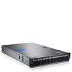 PowerEdge C6105 Rack-Server mit AMD Prozessor und 2 HE
