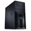 Servidores torre PowerEdge T110 II