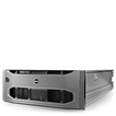 Dell EqualLogic PS6500E iSCSI SAN