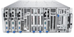 Serveur PowerEdge C8000