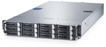 PowerEdge C6220 II Rack-Server