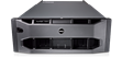 EqualLogic PS6500 ISCSI Storage Array