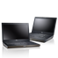 Precision Mobile Workstations