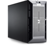 PowerEdge 2900