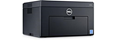 Dell C1660W Color Laser Printer
