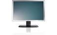 Dell SE198WFP Monitor