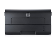 Dell B1260dn Laser Printer