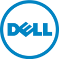 Why Buy Dell