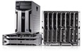 PowerEdge Servers