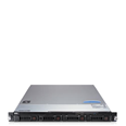PowerEdge C1100