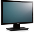 Dell IN1720 Monitor