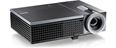 Dell 1610HD Projector