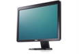 Dell E2009WFP Monitor