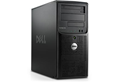 PowerEdge T100