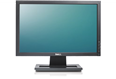 Dell E1709WFP Monitor