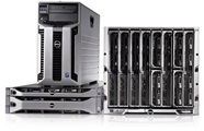 Servere PowerEdge