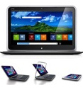XPS 12 Convertible Touch screen Ultrabook™
