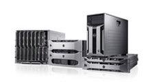 伺服器、存儲器和網路設備