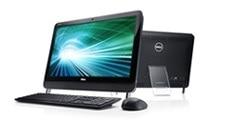 桌上型電腦