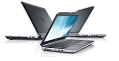 Laptops and notebooks