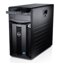PowerEdge T310 Tower Server