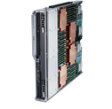 PowerEdge M915 Blade Server