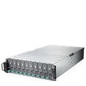 PowerEdge C410x PCIe-uitbreidingschassis