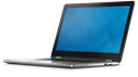 Inspiron 15 7000 Series 2-in-1 Notebook