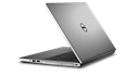 Inspiron  15 5555 touch laptop