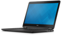 Laptop latitude-14-e7450