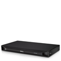 Commutateur de console Dell 4322DS