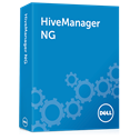Software de Dell Networking: HiveManager NG