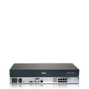 Commutateur de console Dell PowerEdge 180AS