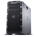 Servidor de torre PowerEdge T420