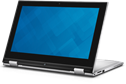 Inspiron 11 3000 Series 2-in-1 Laptop